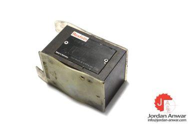 rexroth-R901086037-check-valve