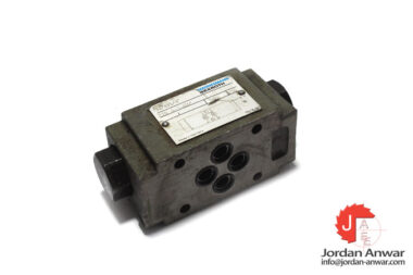 rexroth-Z2S-6-1-60_pilot-operated-check-valve