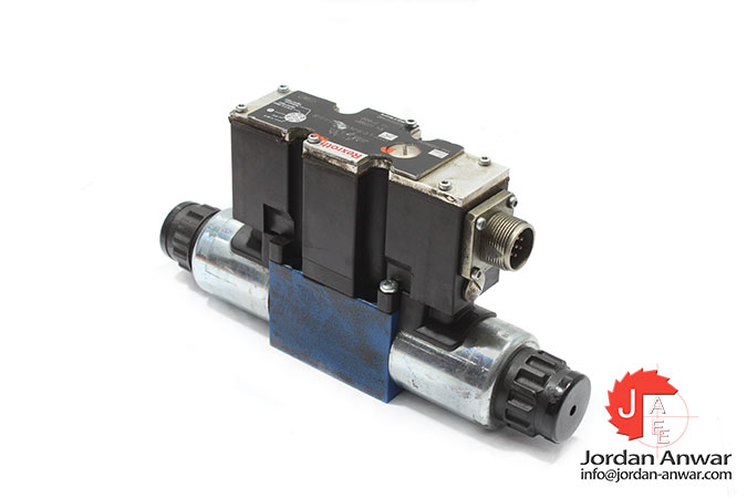 rexroth-r900930264-proportional-pressure-reducing-valve