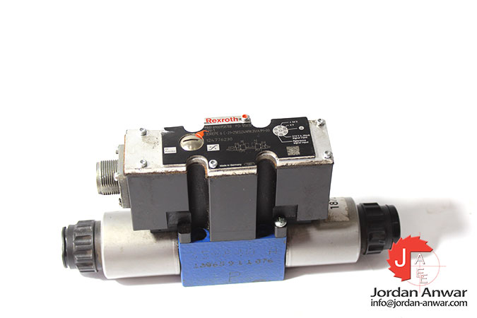 rexroth-r900958788-proportional-pressure-reducing-valve