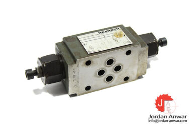 rexroth-z2fs-6-2-41_1q-twin-throttle-check-valve