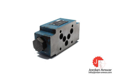 rexroth-z2s-10-1-32_-pilot-operated-check-valve