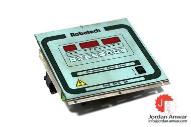 robatech-MCS-38-hotmelt-glue-system-tank