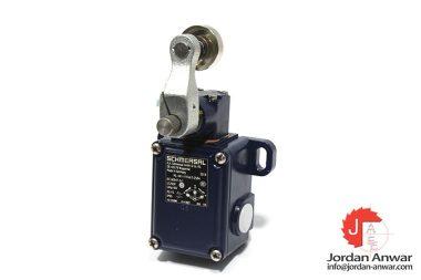 schmersal-ML-441-11Y-A-T-2584-position-switch