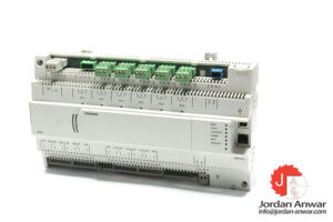 SIEMENS PXC 22.D AUTOMATION STATION