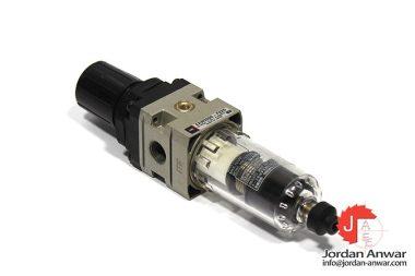 smc-EAW2000-F02D-filter-regulator