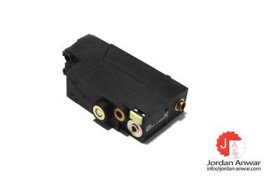telemecanique-PS1-P109-pressure-switch