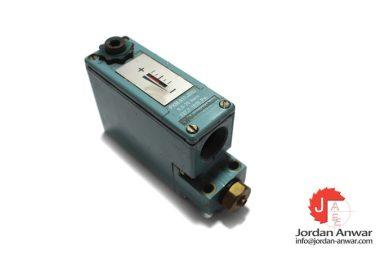 telemecanique-PXM-A11.0707-pressure-switch