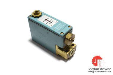 telemecanique-PXM-A11.5007-pressure-switch