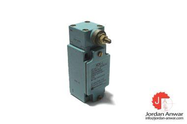 telemecanique-ZCK-J1-limit-switch