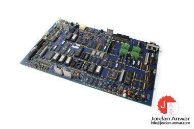 videojet-041920409CS-circuit-board