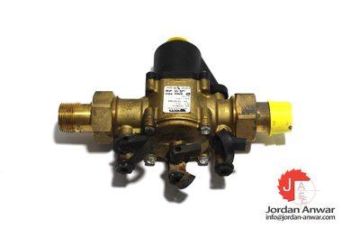 watts-BA_BM025-backflow-preventor