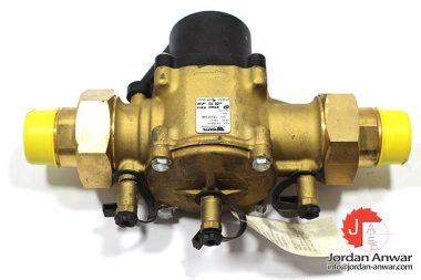 wattswater-BA-BM-040-backflow-preventer
